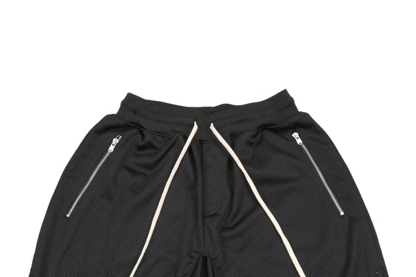 Fear Of God Fifth Collections Shorts