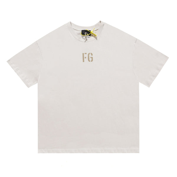 Fear of God 7th Collection FG Tee