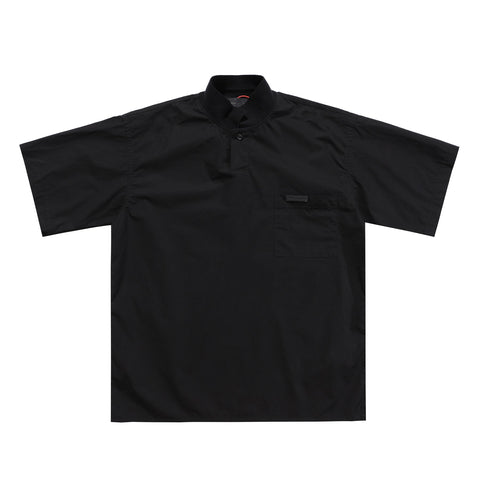 Fear of God 7th Collection Polo