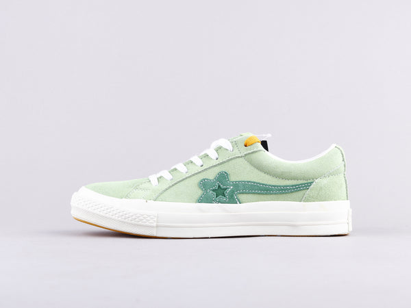 Converse One Star Golf Le Fluer