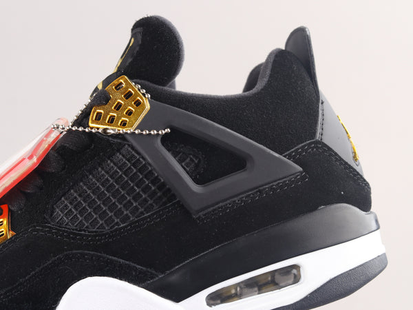 "Air Jordan 4 Retro ""Royalty"" -PK PREMIUM-"