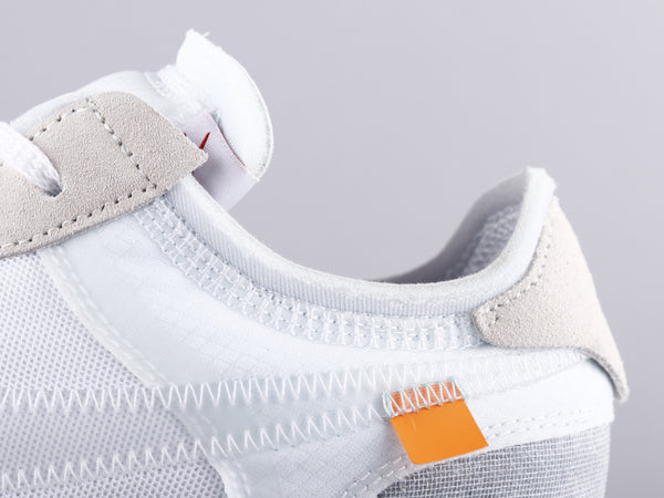 Off White x Nike Air Force 1 OG -OG PREMIUM-
