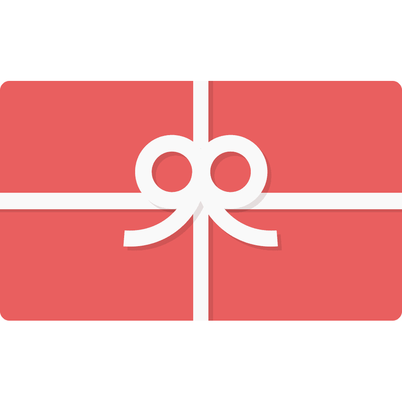 Giftwizard Gift card