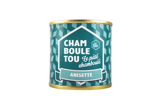 chambouletou-pate-anisette-face