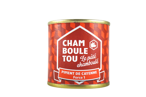 chambouletou-pate-piment-cayenne-force-1-face