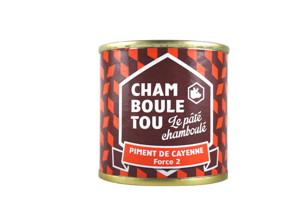 chambouletou-pate-piment-cayenne-force-2-face