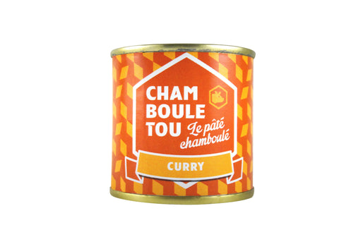 chambouletou-pate-curry-face