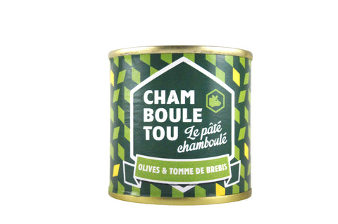 chambouletou-pate-olive-tomme-brebis-face