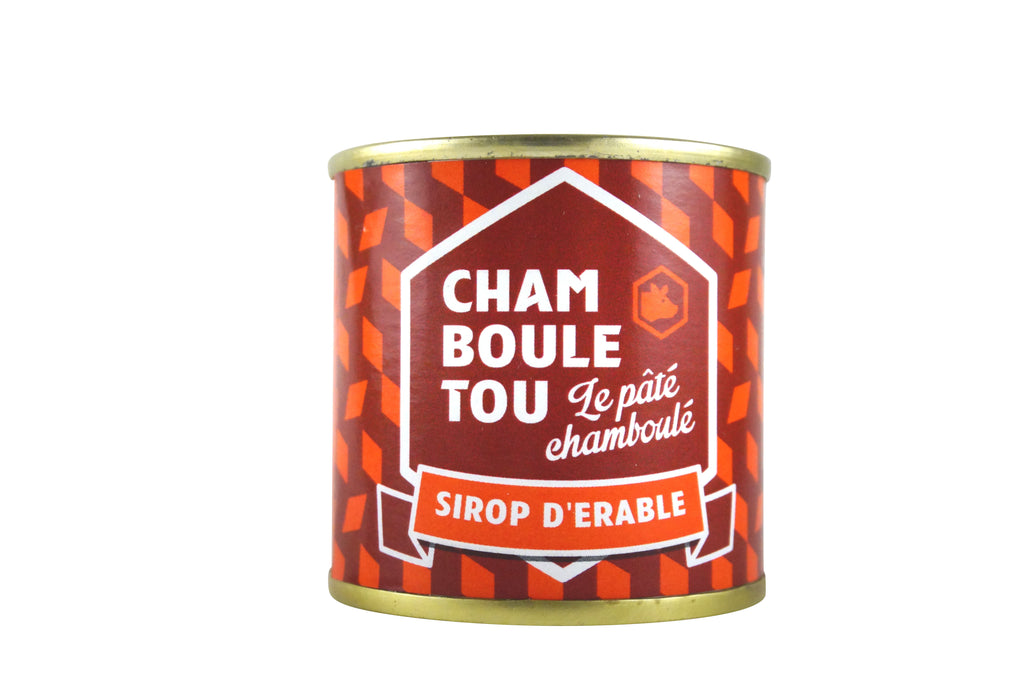 chambouletou-pate-sirop-erable-face