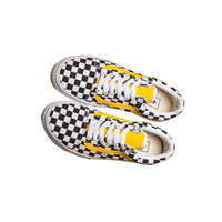 Original Vans Men's & Women's Classic  Skateboarding  Shoes
