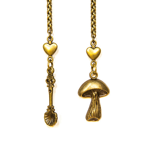 """be PLAYFUL"" Facechain 