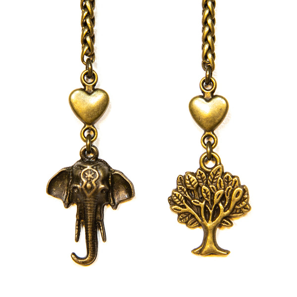 """be GROUNDED"" Facechain 