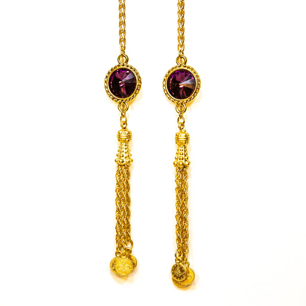 """be EXTRAORDINARY"" Facechain 