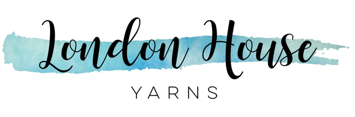 London House Yarns