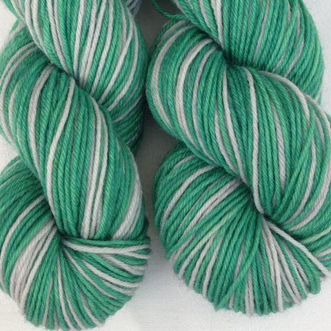 Slytherin ~ Dyed to Order