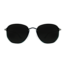 Weston Frames - Black