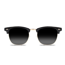 6b4d65a0ee Sunglasses – Page 3 – Fate Crew Shop