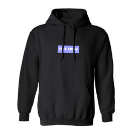 Fate Crew Hoodie