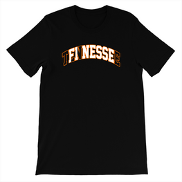 FINESSE T