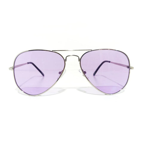 Hollywood Lenses - Purple