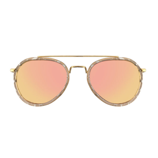 South Beach Frames - Pink