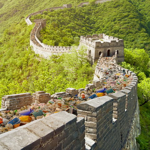 Plastics_GREAT_WALL_CHINA