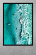 """Scarborough Beach 01"" - Scarborough (Perth, Australia)"