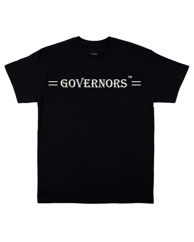 GOVERNORS T-SHIRT
