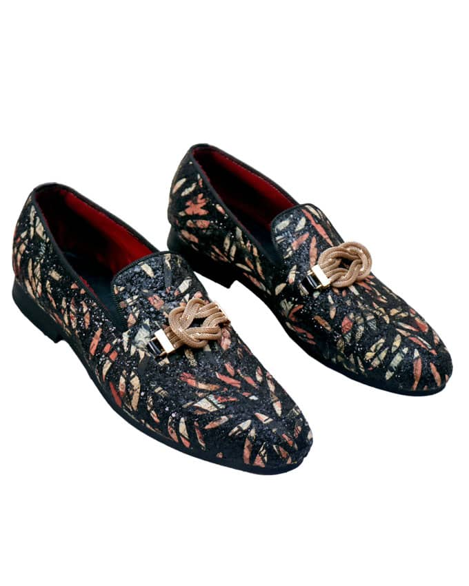 EXQUISITE MENS LOAFERS