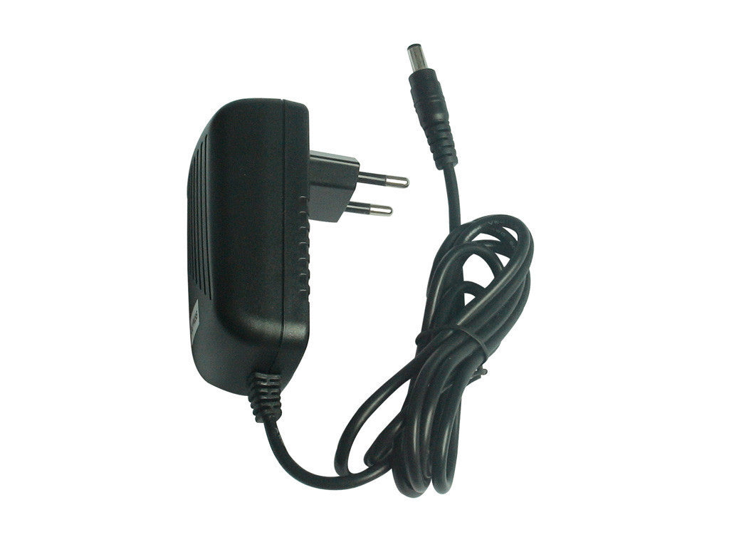 CCTV Camera SMPS Power Supply Adaptor (For 1 Camera) - Security System Store