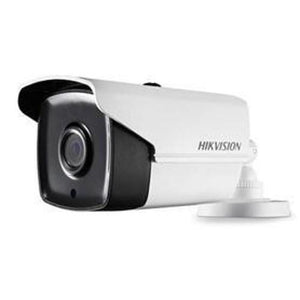 Hikvision DS-2CE16C0T-IT5F Rs.2360