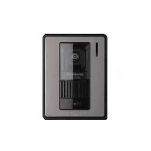 Panasonic Video Intercom Outdoor Station (Extra) - Security System Store