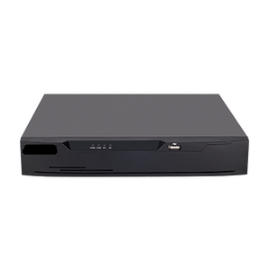 D-Link 8Ch. HD DVR Model:DVR-F1108