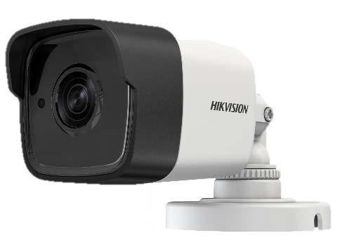 Hikvision DS-2CE1AH0T-ITBP -Rs.2175 Hikvision 5MP UltraHD CCTV Camera