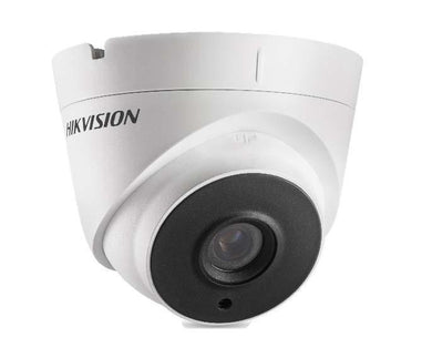 Hikvision DS-2CE5AH0T-ITBP -Rs.2175 Hikvision 5MP UltraHD CCTV Camera