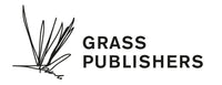 grass publishers