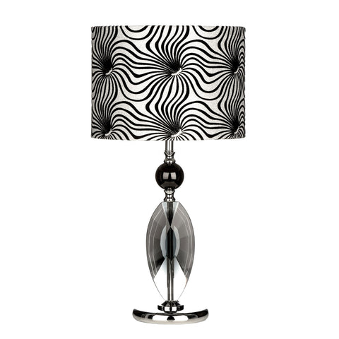 Areli Table Lamp