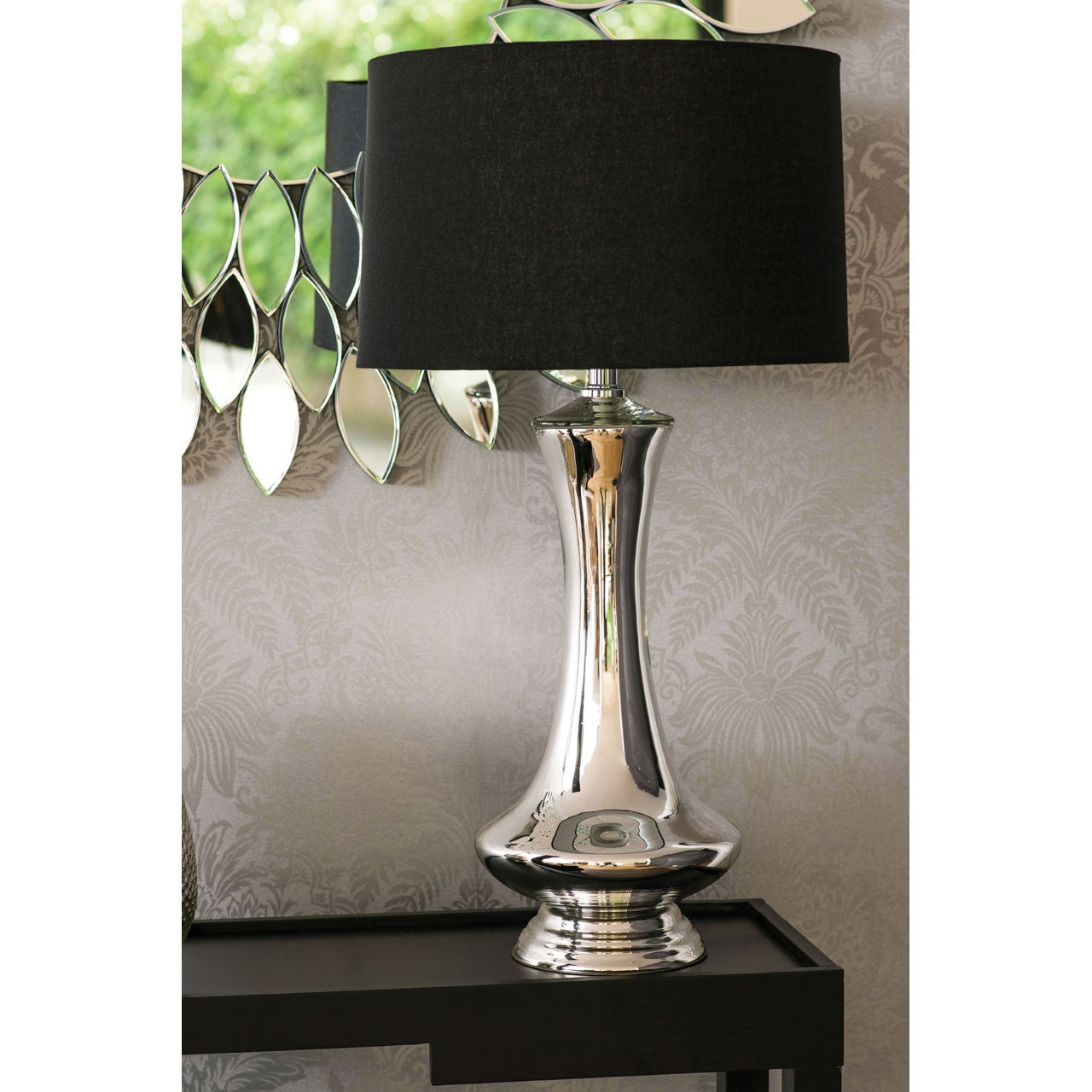 Caelum Table Lamp