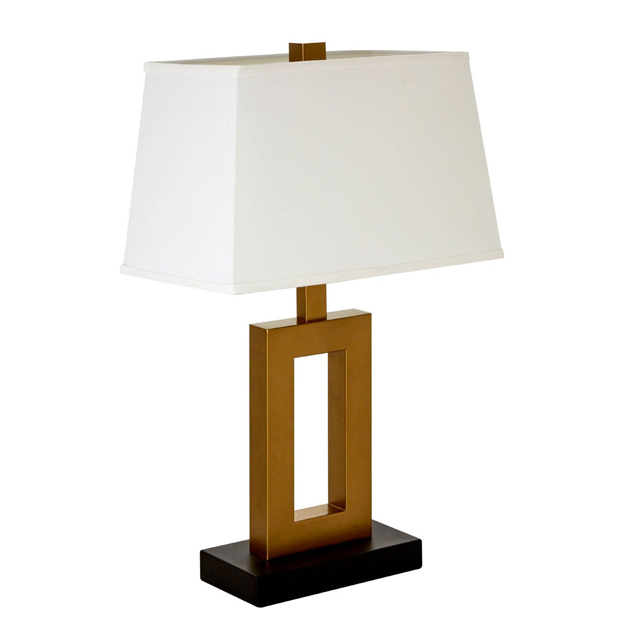 Leora Table Lamp
