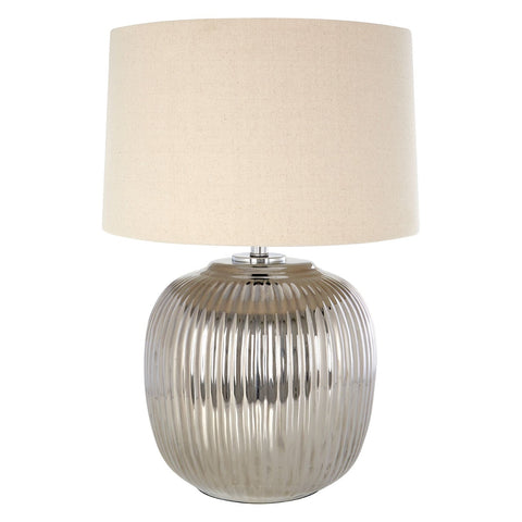Edna Table Lamp (Small)