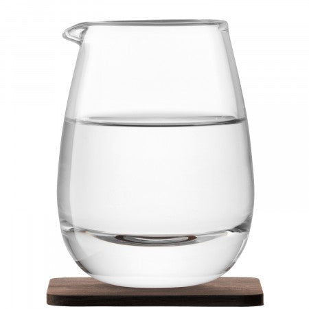 LSA International Whisky Glasses Gift Set (Set of 4)