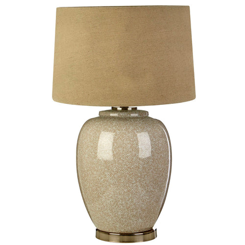 Anora Table Lamp