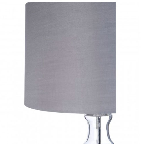 Areli Table Lamp Side