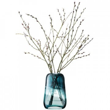 LSA International Forest Vase (Branch)