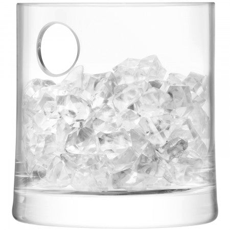 LSA International Handmade Ice Bucket
