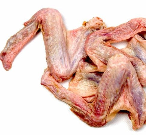 Duck Wings 1kg