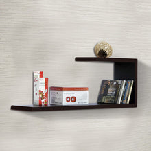 Fera Wall Shelf
