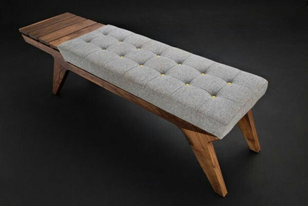 Abree Sofa Bench