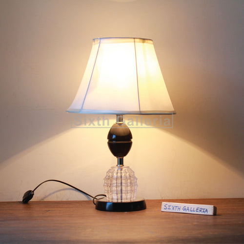 Pair of Taura Table Lamps