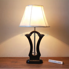 Pair of Amira Table Lamps